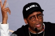 Spike Lee en Cannes: