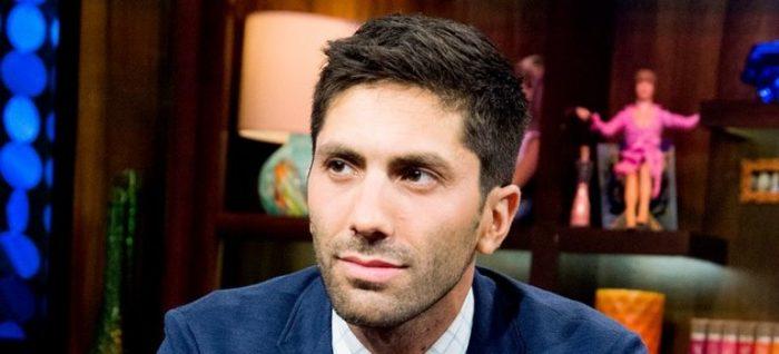 MTV suspende grabaciones de Catfish tras denuncia de acoso sexual de una participante a su presentador