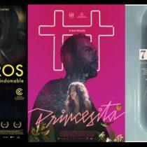 Testigos del cambio de época: directoras de cine adelantan que lucha feminista será de largo aliento