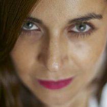 [VIDEO] El día que Natalia Valdebenito rapeó contra el machismo en emotivo concierto de Camila Moreno