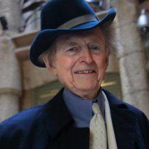 Fallece Tom Wolfe, padre del Nuevo Periodismo y cronista social de EE.UU.