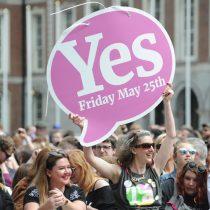 Durísima derrota conservadora en Irlanda: gana la liberalización del aborto en el país más católico del mundo