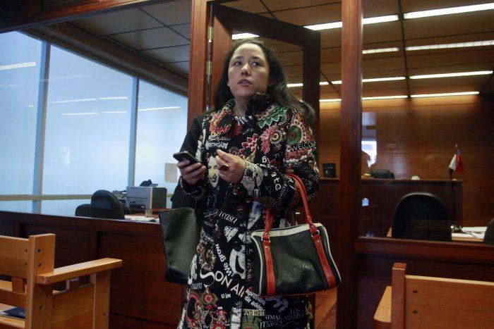 Fiscalía de Alta Complejidad investigará viaje de Felipe Larraín con platas públicas