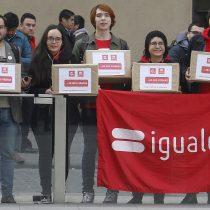 Organizaciones de la diversidad sexual piden sacar adelante proyecto de Ley de Identidad de Género