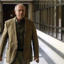 Diputado Tomás Hirsch confirmó que el FA solicitará la destitución de Jorge Abbott ante la Corte Suprema