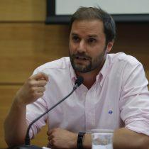 Disidentes UDI piden a la directiva legislar sobre nepotismo y fusionar su proyecto con el de Evópoli
