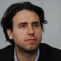 """Diputado Mirosevic sobre Evopoli: """"son más bien neoconservadores que liberales"""""""