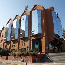 Canal 13 pagará más de 10 millones de euros al año a Secuoya por cinco años por externalización de sus servicios