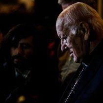 Te Deum: Hasta en la derecha le tiran la cadena al cardenal Ezatti