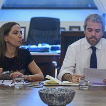 Equidad de género: Gobierno ingresará al Congreso propuesta de reforma constitucional la próxima semana