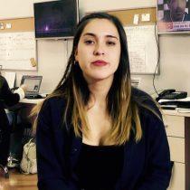 """Miradas – Araceli Farías: """"La educación no sexista es la herramienta más poderosa para dejar de perpetuar la violencia de género"""""""