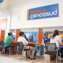 Sigue de liquidación: Cencosud venderá el 51% de su negocio financiero en Perú a Scotiabank por US$100 millones