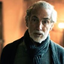 Actores participan en videos que explican las claves de la inocencia de Jorge Mateluna