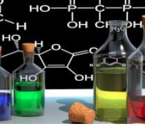 """Charlas """"Miércoles en la Academia"""": Ciencias Químicas y de los Materiales en Academia Chilena de Ciencias"""