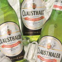 El fenómeno de la industria sin alcohol llega con fuerza a Chile