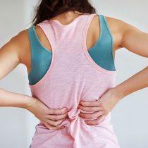Día Mundial de Espondilitis Anquilosante, dolor de espalda crónico que puede provocar invalidez en adultos jóvenes