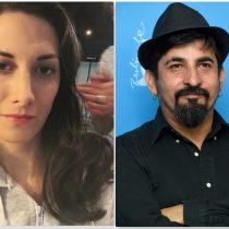 """Roberto Farías niega acusaciones de abuso sexual, mientras Catalina Bianchi reafirma sus dichos: """"Hoy he vuelto a sentir miedo"""""""