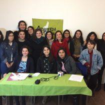Izquierda Autónoma propone 10 medidas para avanzar en educación no sexista