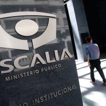 Fiscalía desmintió información que señalaba que víctima de violación era argentina