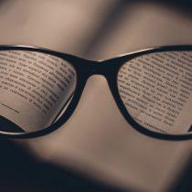 Lanzan concurso que entrega tecnologías para apoyar el desarrollo de estudiantes con ceguera o baja visión