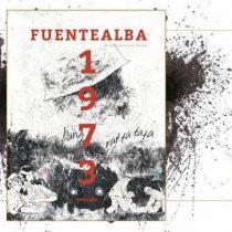 """""""Fuentealba 1973"""": maestro del cómic vuelve con episodios personales del Golpe de Estado"""