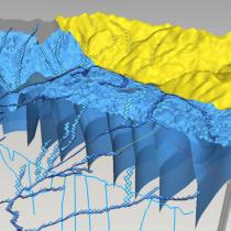 Hidrogeología: una importante herramienta para combatir  la escasez de agua