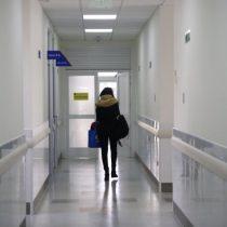 Concesiones hospitalarias: ¿negocio eficiente o monopolio?