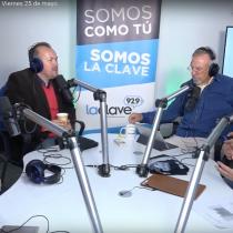 El Mostrador en La Clave: el feminismo del gobierno de Piñera y la necesidad de un nuevo paradigma para la equidad de género