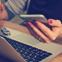 Ciberday: cómo evitar delitos informáticos al momento de comprar por internet