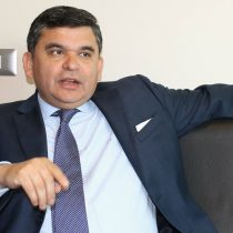 CPLT ofició al Ministerio de Transportes sobre resguardos en tratamiento de datos personales