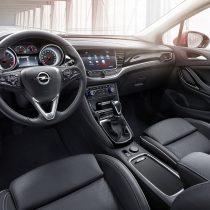 El renacimiento de Opel en el mercado automotor chileno