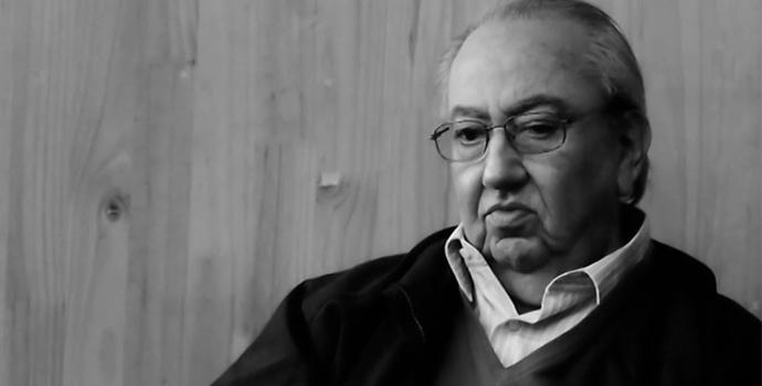 Roberto Goycoolea Infante: Rector, arquitecto