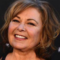 Quién es Roseanne Barr, la mujer a la que le cancelaron su popular serie de TV por un tuit racista