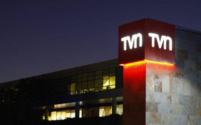 Postergación de TVN cultural: un daño patrimonial significativo