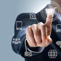 La transformación digital es cultural, no tecnológica