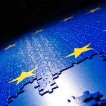 Europa y América Latina ante el nuevo escenario geopolítico