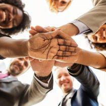 Cultivar el liderazgo ejecutivo en la acción