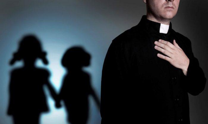 Jesuitas enviarán al Vaticano antecedentes de investigación por abusos de sacerdote Leonel Ibacache