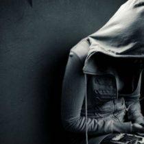 Suicidio adolescente en Chile: pasos para una solución