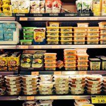 Experta asegura que alimentos procesados no son culpables de obesidad