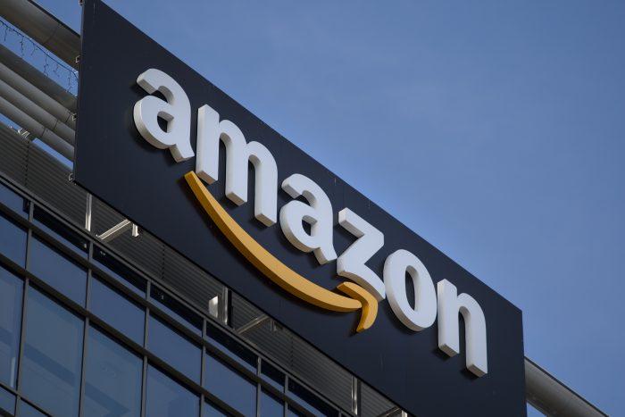 Amazon deja de lado a Chile y Argentina, por ahora: llega a Colombia con 600 puestos de trabajo