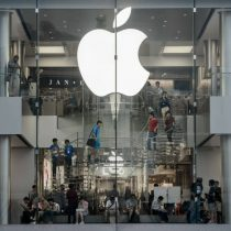 Apple hace su declaración más fuerte sobre privacidad de datos