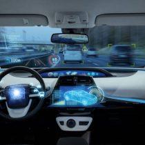 Conducción autónoma: ¿la solución para evitar las muertes en accidentes de tránsito?