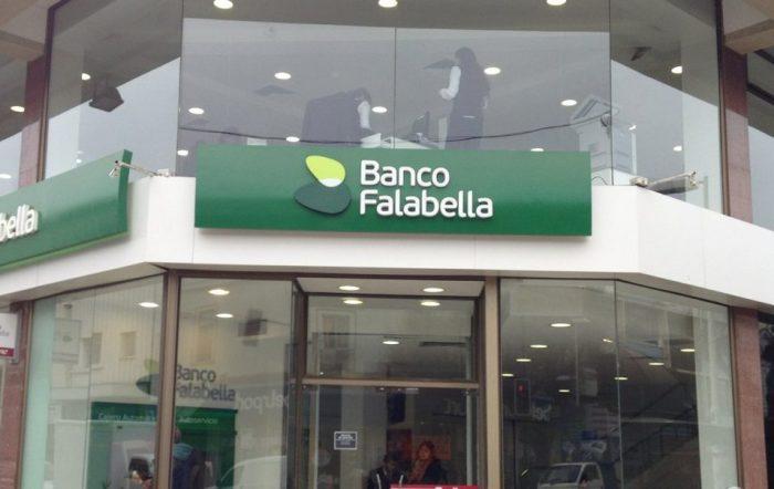 Día movido en Falabella: anuncian integración de su banco y CMR