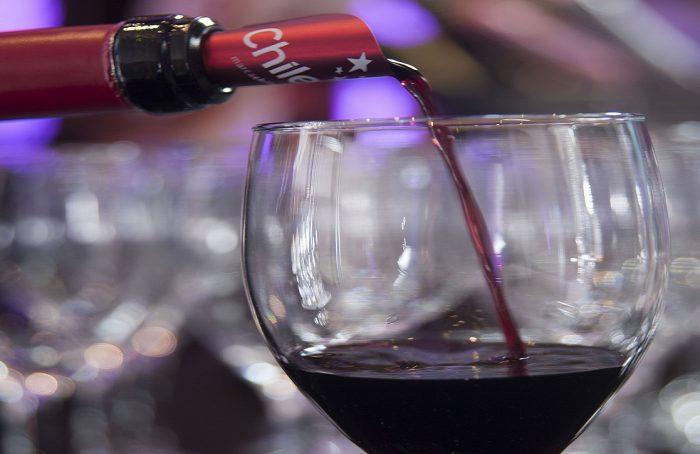 Con 15 países en competencia, Catad´Or Wine Awards se consolida como la principal cumbre del vino en Latinoamérica