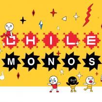 Erwin Gómez presenta los imperdibles de la séptima edición del festival Chilemonos