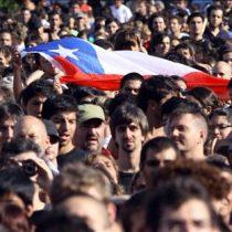 Invitan a elegir al Chileno del Año