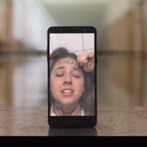 """""""¡No compartas el bullying, denúncialo!"""", la campaña que trata de concientizar sobre las consecuencias del ciberacoso"""