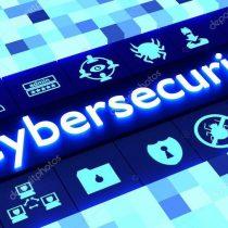 Ciberseguridad: Por qué nos impacta a todos