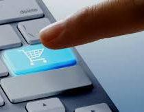 CyberDay y Pymes: 4 consejos para aumentar las ventas